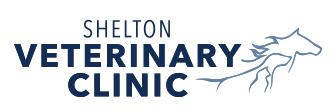 Shelton Veterinary Clinic